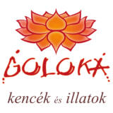 Goloka Kencék és Illatok Webáruház