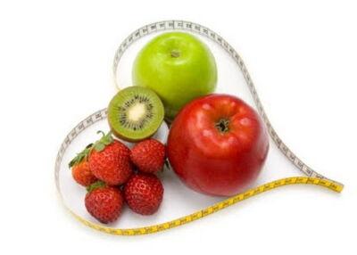 Méregtelenítő diéta adalékok nélkül, Mérgezők-e a mesterséges anyagok?