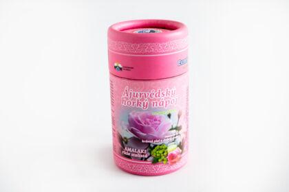 Amalaki ital - Rózsa - tiszta bőr és látás