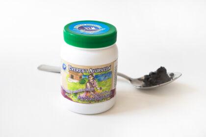 Arthava prash - női vitalitás elixír