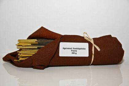 Agarwood füstölő Prema  250g