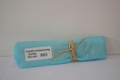 Füstölő mintacsomag Goloka