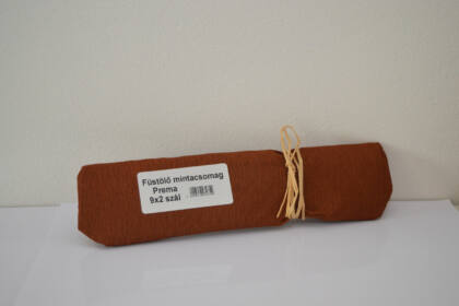 Füstölő mintacsomag Prema