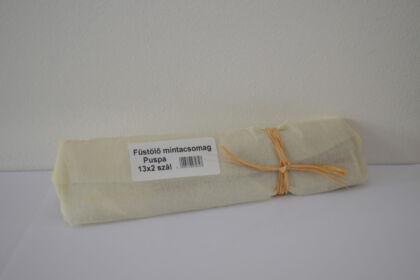 Füstölő mintacsomag Puspa