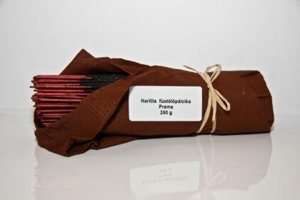 Harilila füstölő Prema 250g