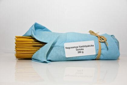Nagcsampa Füstölő Goloka 250g