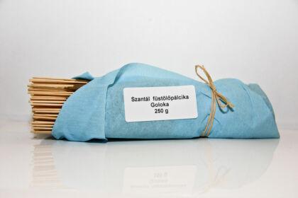 Szantál füstölő Goloka 250g