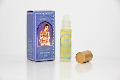 Carana (Narancsvirág) natúr parfüm